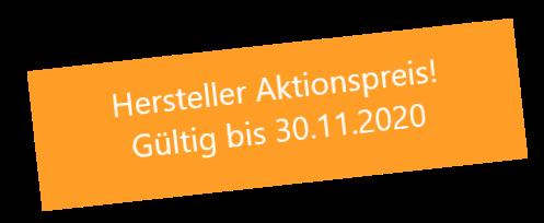 Herstelleraktion_Enjoy_2020