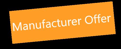 Button Hersteller_EN