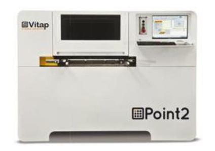 Vitap_Point_2
